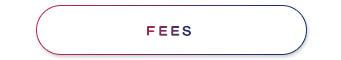 Skye Finance Fees