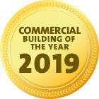 COMMERCIAL BUILDING 2019