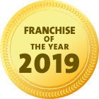 Franchise of the year 2019