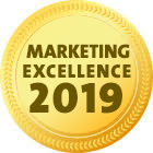 Marketing Excellence