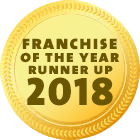 franchise runner up 2018 copy